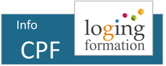 Info CPF Loging Formation